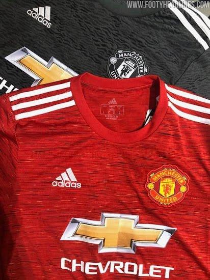 manchester-united-20-21-home-kit%2B%25283%2529.jpg